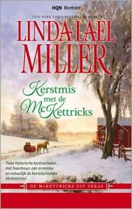 hqn-roman-88-linda-lael-miller-kerstmis-met-de-mckettricks
